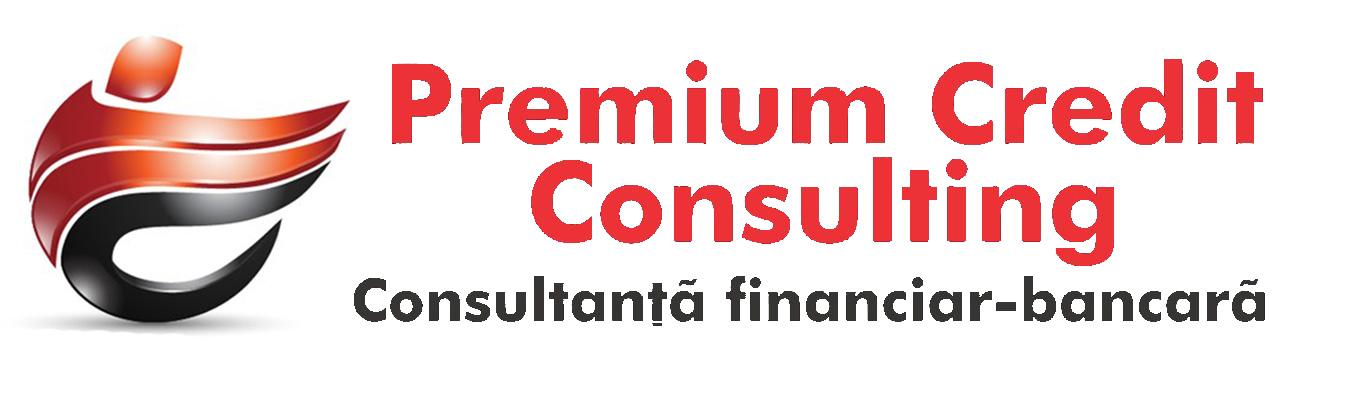 Credite Bucuresti – Premium Credit Consulting